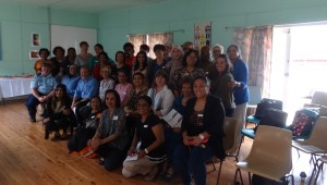 Open-Day-at-Women's-Wellbeing-Centre-web