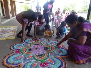 Rangoli-for-Diwali-at-Girraween-Park-web