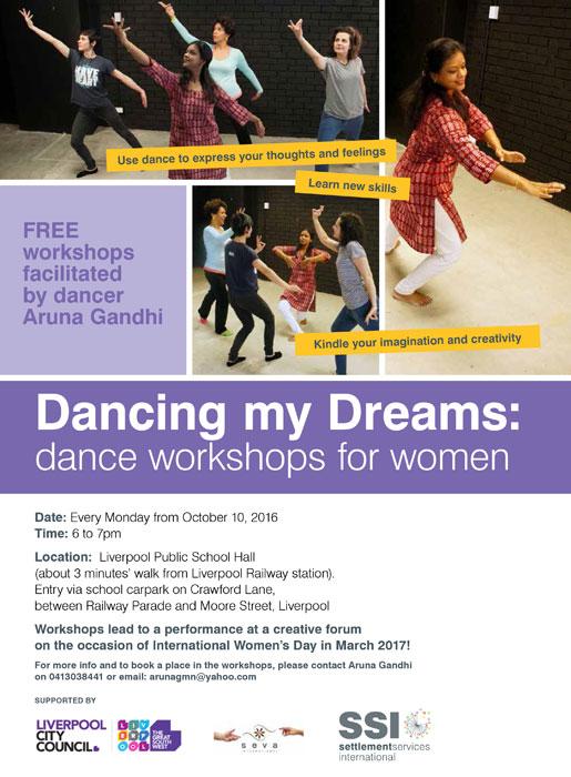 Dancing-my-Dreams-workshops